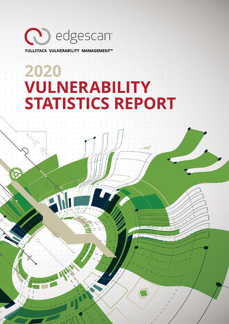 BCC030 Stats Report Cover (2020)-2