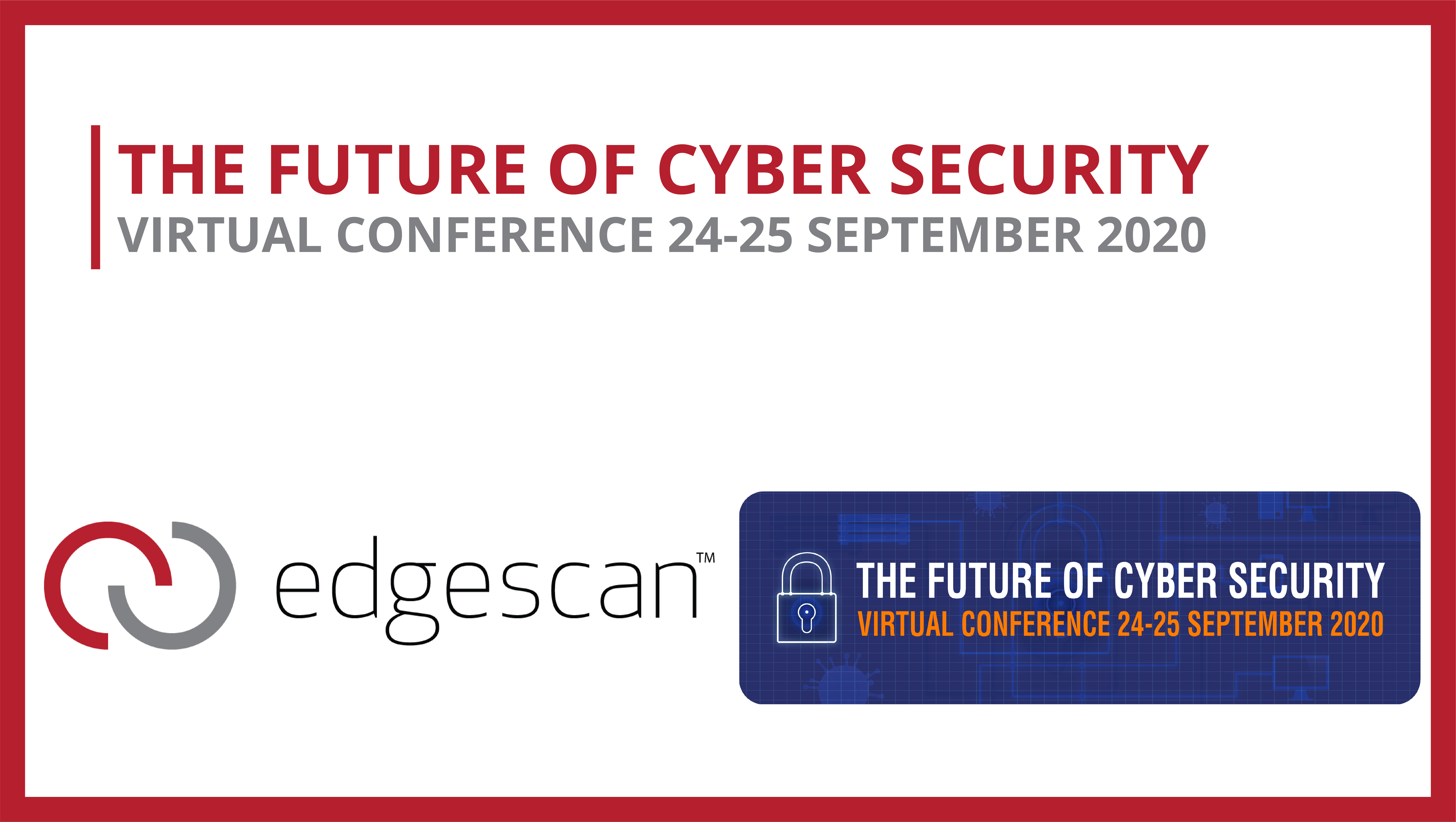 CYBERCONFERENCE